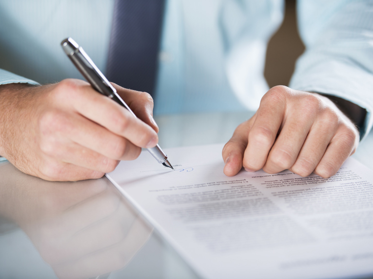 Work through probate disputes effectively